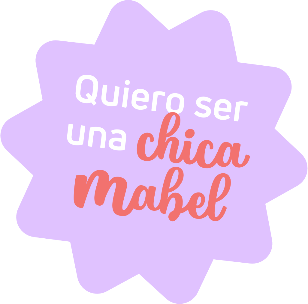 badge-chica-mabel@2x